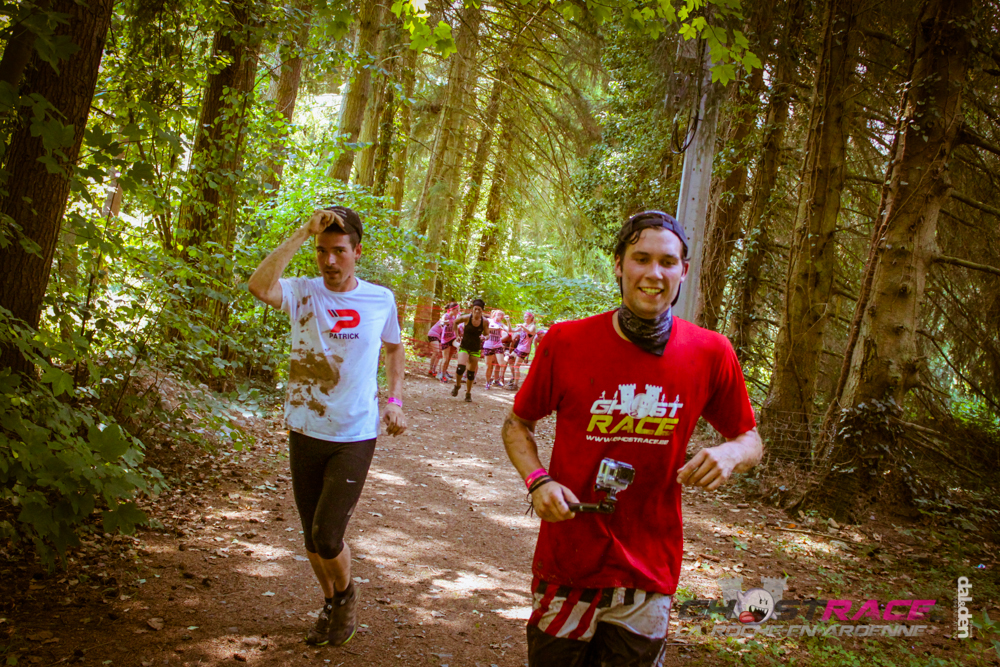 GhostRace2015-daletden-268