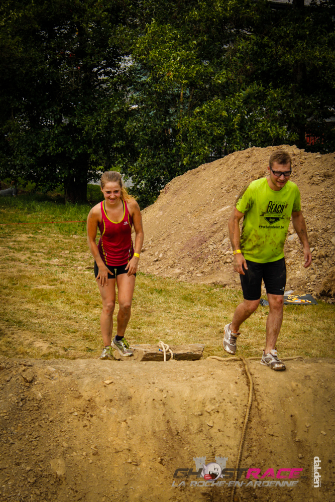 GhostRace2015-daletden-324
