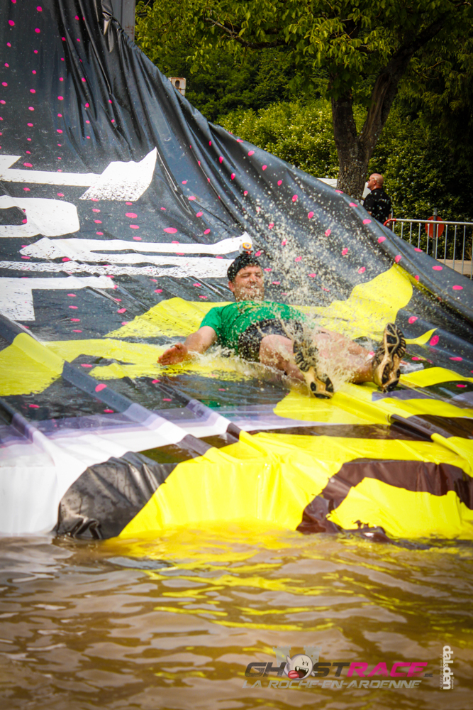 GhostRace2015-daletden-435