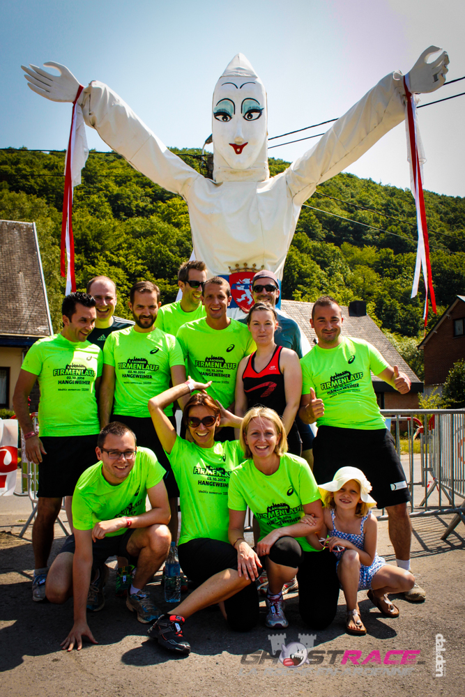 GhostRace2015-daletden-47