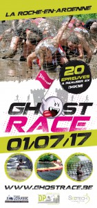 Flyer-Ghostrace-2017-98x210mm-web