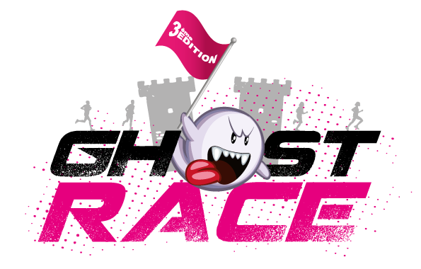 Ghostrace-logo-Coupe-3eme-Edition